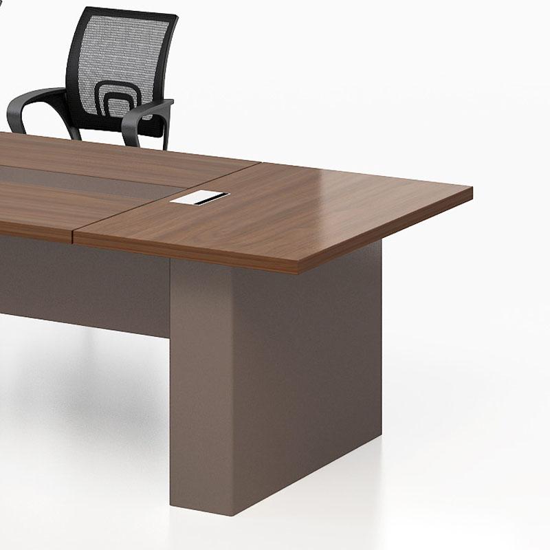 重慶辦公家具網,高級實木家具,辦公家具設計效果圖片