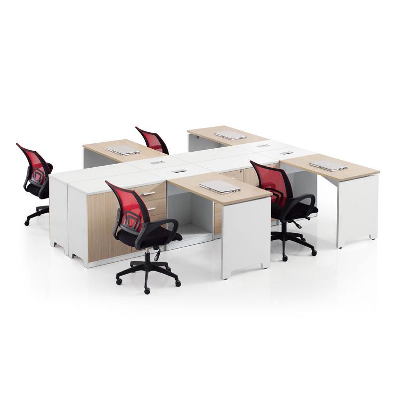 重庆办公家具网,高级实木家具,办公家具设计效果图片