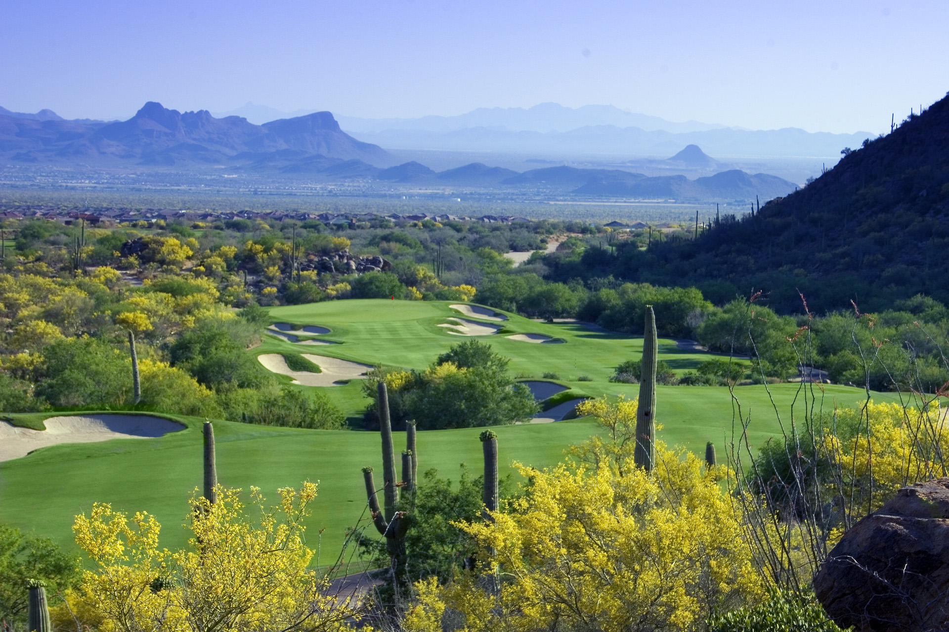 Gallery-at-Dove-Mountain-1