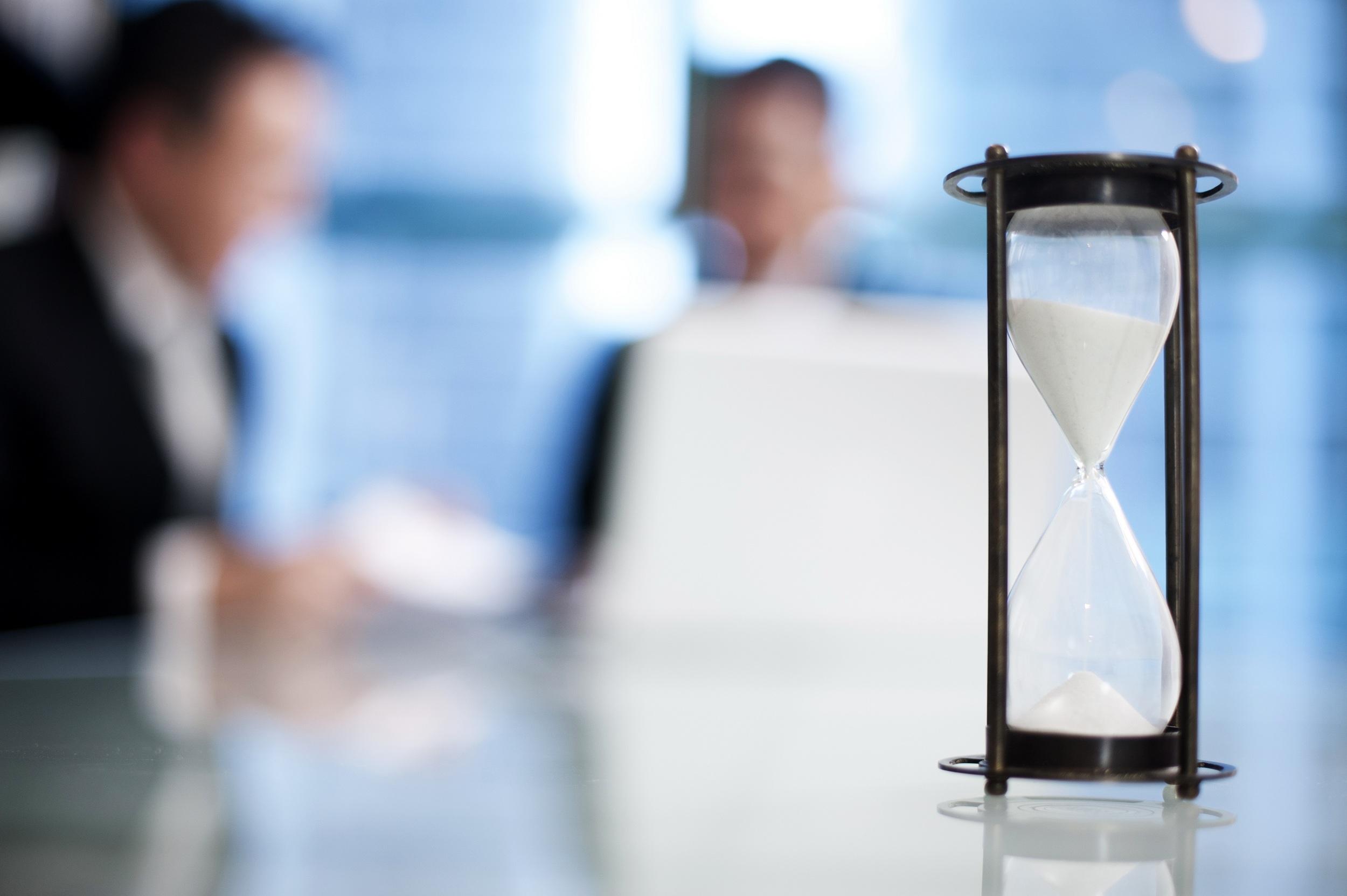 Time-Management-Techniques-For-Businesses