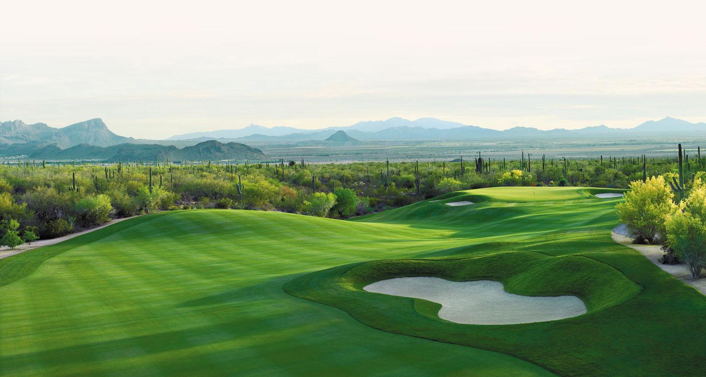 gallery_golf_sports_club