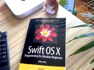 swift-bookcover