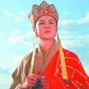 tangseng-avatar